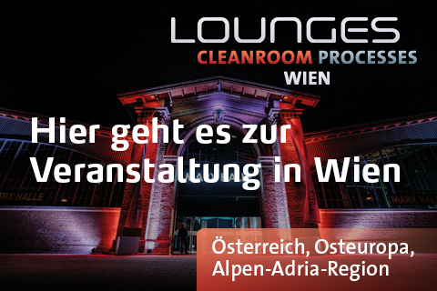 720x480 lounges wien.png